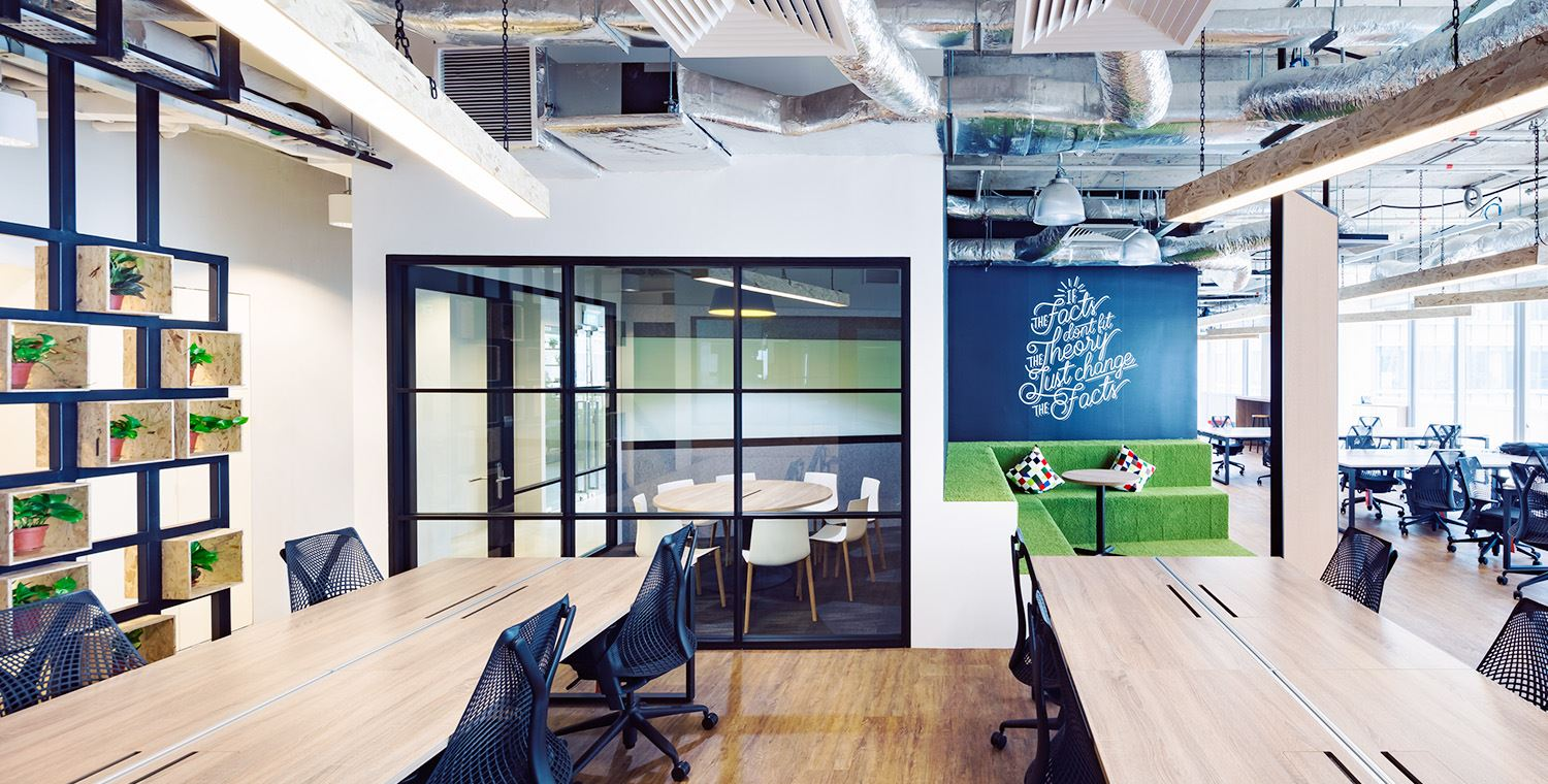 office space for rent singapore justco